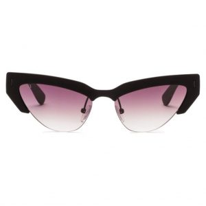 sunglasses-tiwi-muse-black-front