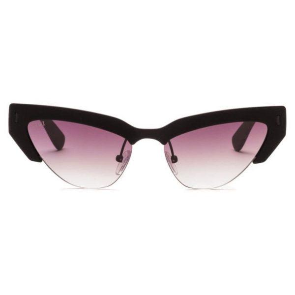 sunglasses-tiwi-muse-black-front