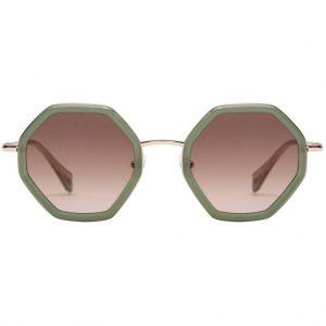 sunglasses-gigi-studios-ali-green-6582-7-front