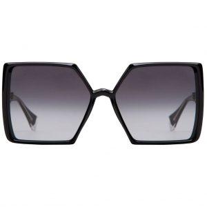sunglasses-gigi-studios-ava-black-6580-1-front