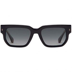 sunglasses-gigi-studios-cobain-black-6558-1-front
