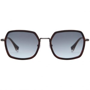 sunglasses-gigi-studios-ingrid-black-grey-6581-4-front