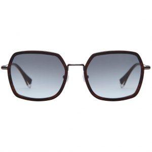 sunglasses-gigi-studios-ingrid-black-grey-6581-4-front