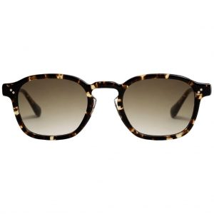 sunglasses-gigi-studios-jared-tortoise-6483-0-front