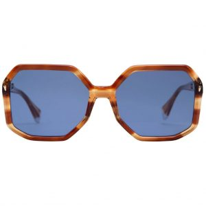 sunglasses-gigi-studios-kelly-brown-6579-2-front