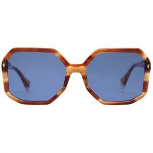 sunglasses-gigi-studios-kelly-brown-6579-2-front