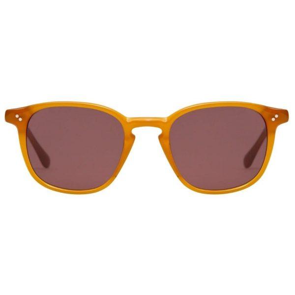 sunglasses-gigi-studios-lewis-yellow-6564-5-front