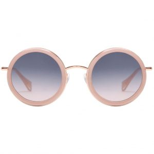 sunglasses-gigi-studios-liv-pink-6583-6-front