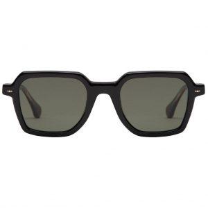 sunglasses-gigi-studios-parsons-black-6559-1-front