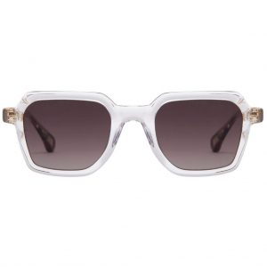sunglasses-gigi-studios-parsons-transparent-6559-8-front