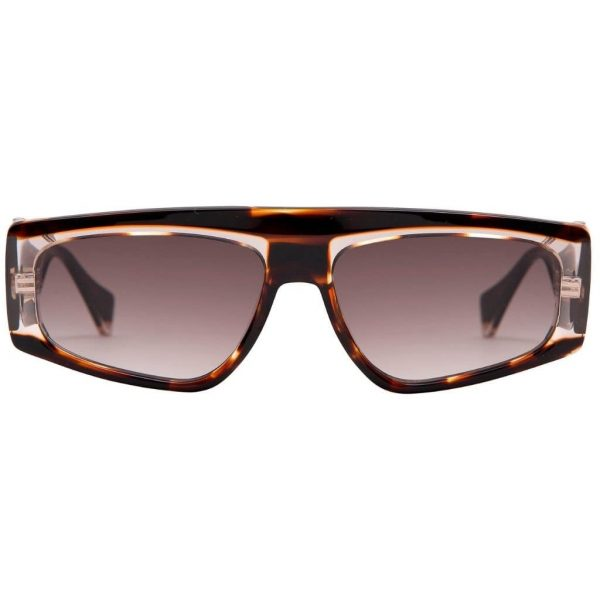 sunglasses-gigi-studios-pompeia-brown-6578-2-front