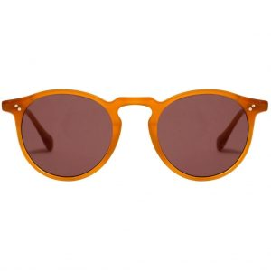 sunglasses-gigi-studios-roy-yellow-6485-5-front