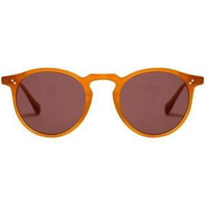 sunglasses-gigi-studios-roy-yellow-6485-5-front