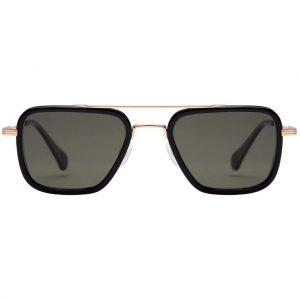 sunglasses-gigi-studios-simon-black-6561-1-front