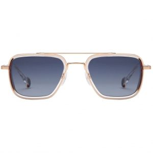 sunglasses-gigi-studios-simon-transparent-6561-8-front