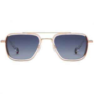 sunglasses-gigi-studios-simon-transparent-6561-8-front