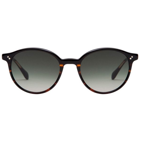 sunglasses-gigi-studios-sunlight-brown-6565-2-front