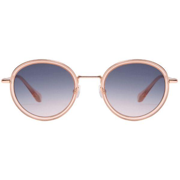 sunglasses-gigi-studios-woods-pink-6587-6-front