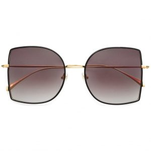 sunglasses-kaleos-bansal-1-black-front