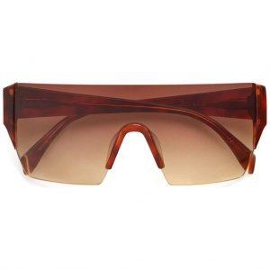 sunglasses-kaleos-bickle-5-gold-front