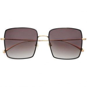 sunglasses-kaleos-burns-1-black-front
