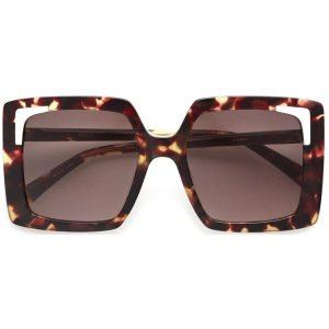 sunglasses-kaleos-creasey-3-tortoise-front