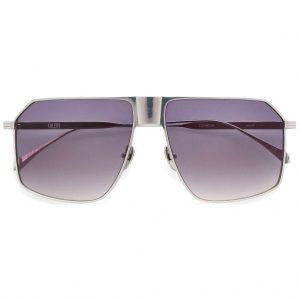 sunglasses-kaleos-jewell-5-grey-front
