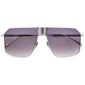 sunglasses-kaleos-jewell-5-grey-front