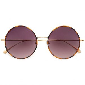 sunglasses-kaleos-lamb-3-purple-front