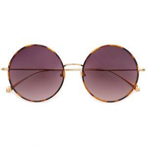 sunglasses-kaleos-lamb-3-purple-front
