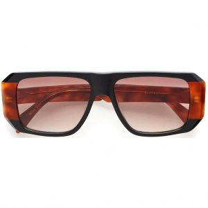sunglasses-kaleos-schofield-2-black-brown-front