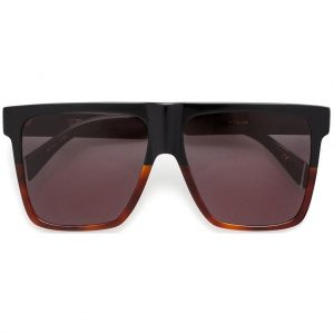 sunglasses-kaleos-winslow-2-black-havana-front