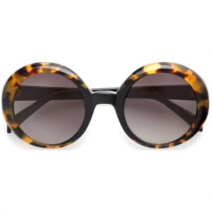 sunglasses-kaleos-woodhouse-1-black-front