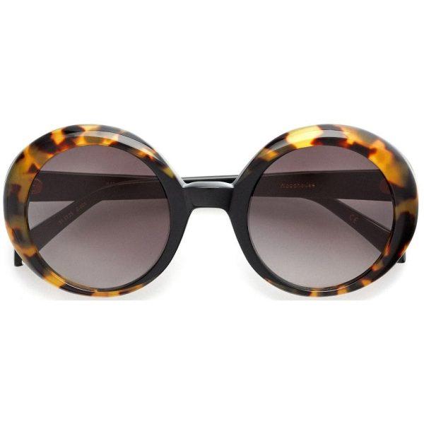 sunglasses-kaleos-woodhouse-1-black-front