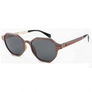 sunglasses-wooda-la-savina-black-side