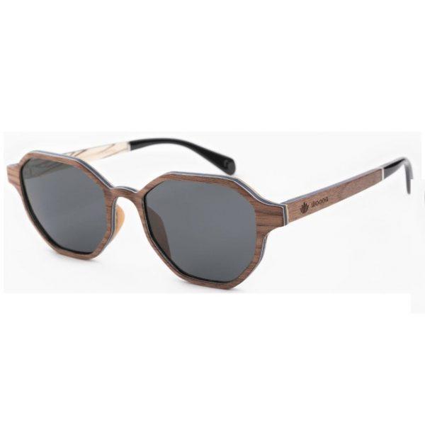 sunglasses-wooda-la-savina-black-side