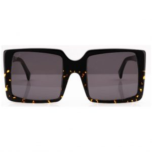 sunglasses-flamingo-arcadia-havana-black-front