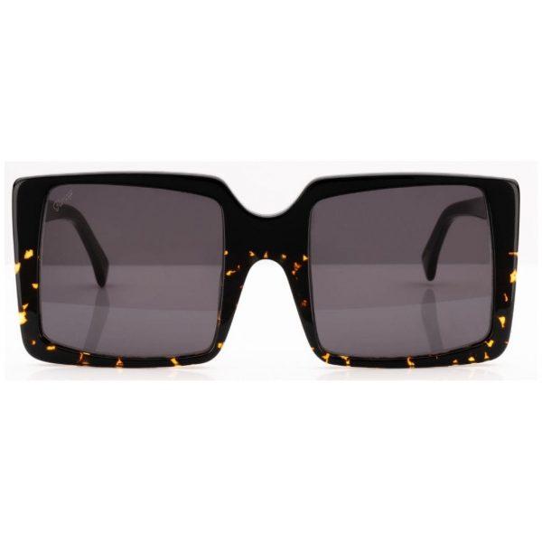 sunglasses-flamingo-arcadia-havana-black-front