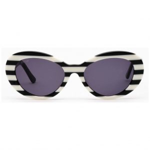 sunglasses-flamingo-beverly-stripes-front