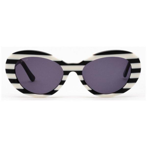 sunglasses-flamingo-beverly-stripes-front