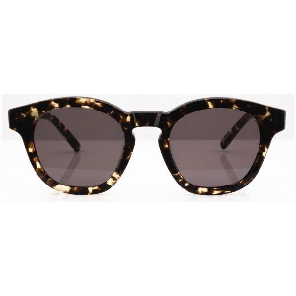 sunglasses-flamingo-chino-havana-yellow-front