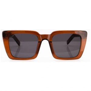 sunglasses-flamingo-davis-danish-brown-front