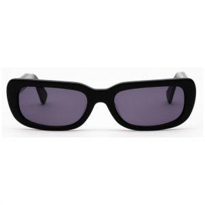sunglasses-flamingo-dixon-black-front