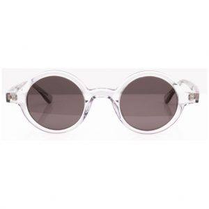 sunglasses-flamingo-downey-grey-front