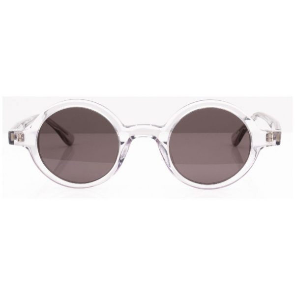 sunglasses-flamingo-downey-grey-front