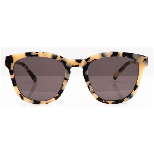 sunglasses-flamingo-fresno-moon-front