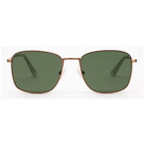 sunglasses-flamingo-napa-gold-front