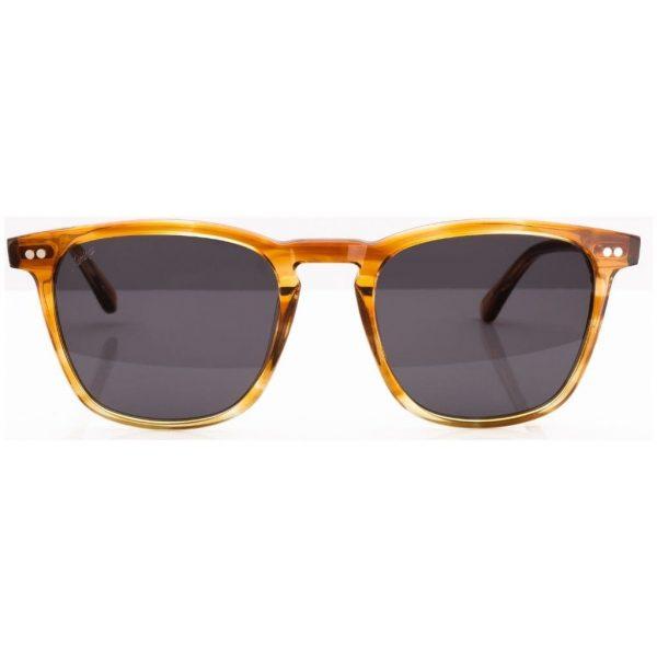 sunglasses-flamingo-oakland-wave-havana-front