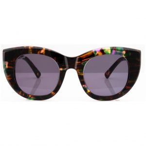 sunglasses-flamingo-pacifica-tropical-front