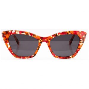 sunglasses-flamingo-pomona-flowers-front